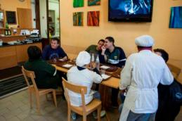 ristorante 4