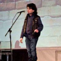 Dal coma al palcoscenico: la vita in musica di Gianluca Sciortino