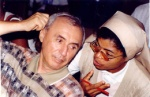 Don Alfonso Pacciani 1