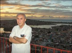 Don Alfonso Pacciani 2