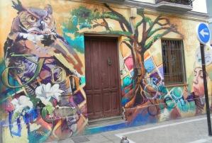 Murales6