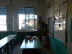Scuola Faà di Bruno 1