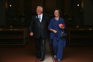 Carlo e Maria 2