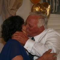 50 anni di matrimonio: è possibile? La ricetta di Carlo e Maria per arrivare alle nozze d'oro