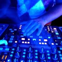 Il DJ di Dio