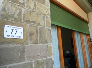 Casa Stenone 4