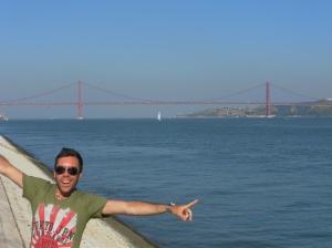 Semplicemente Lisbona 2