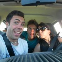 7 Paesi in 30 giorni. Tappa 15: Ericeira, Obidos, Figueira da Foz, Coimbra (Portogallo)