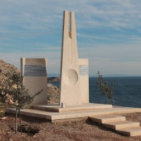 Oria: the 4000 Italian shipwrecked who said NO to Nazism
