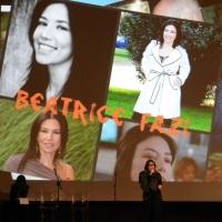 Come fare della propria vita un capolavoro: la ricetta di Beatrice Fazi