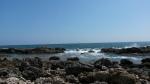 Mar Morto 1