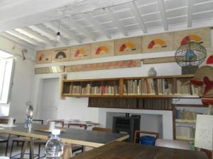 La scuola di Barbiana (2)
