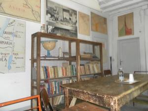 Scuola di Barbiana (1)