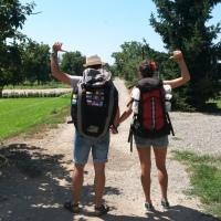 Un'avventura su due binari. Tappa 1: Trieste