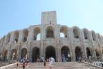 Arena Arles