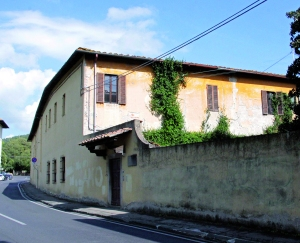 Villa Pepi 8
