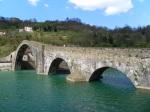 Ponte del Diavolo 1