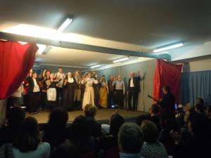 Teatro carcere 3