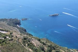 Mare di Maratea