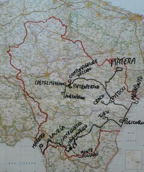 mappa-viaggio