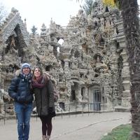 Una scappata in Rodano-Alpi. Parte 2: Lione e dintorni
