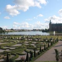 Danimarca in Interrail - Parte 4: Selandia