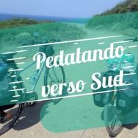 Pedalando verso Sud: la costa toscana in bicicletta