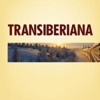 Transiberiana: la guida